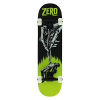 zero_skateboard_hand_of_doom_black_green_7_75_1