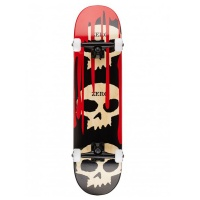 zero_skateboards_3_skulls_blood_red_natural_1