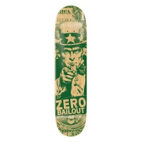 zero_skateboards_bailout_green_natural-8_25_1