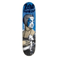 zero_skateboards_vandalism_r7_windsor_james_8_25_1