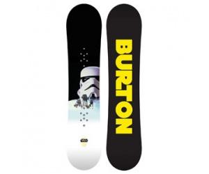 Tavole professionali e accessori tecnici da snowboards - Tavola snowboard burton prezzi ...