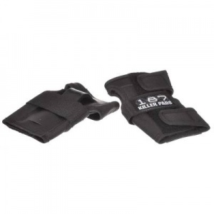 187_killer_pads_pro_skate_wrist_guard_black_3