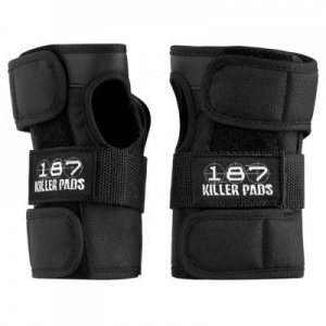 187_killer_pads_pro_skate_wrist_guard_black_4