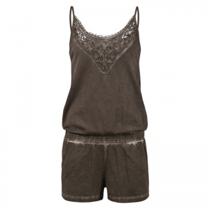 acacia_16_playsuit_dark_earth_1