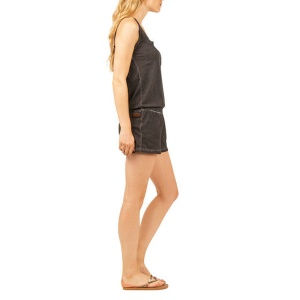 acacia_16_playsuit_dark_earth_3