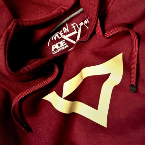 ade_shoes_hooded_crew_bordeaux_sand_3