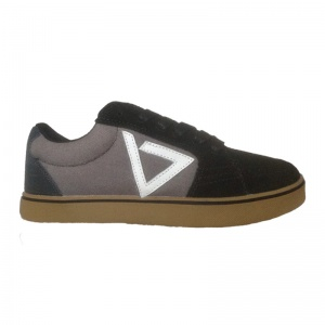ade_shoes_invard-grey_gum_1