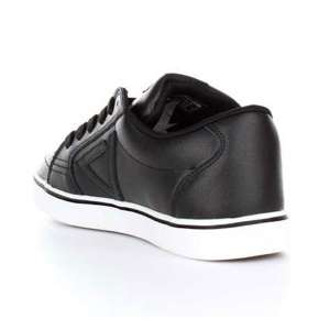 ade_shoes_inward_leather_black_white_4