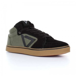 ade_shoes_inward_mid_army_green_black_gum_2