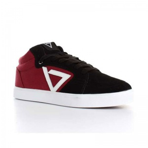 ade_shoes_inward_mid_bordeaux_black_white_2