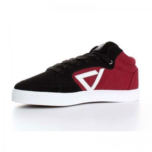 ade_shoes_inward_mid_bordeaux_black_white_3