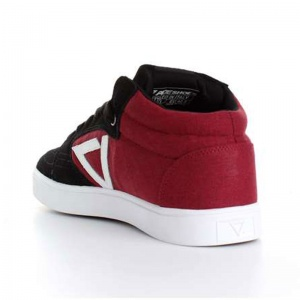 ade_shoes_inward_mid_bordeaux_black_white_4