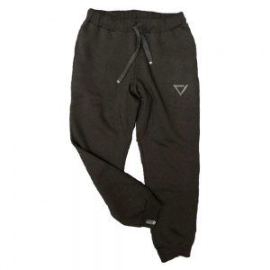 ade_shoes_pants_warp_black_1_10051442