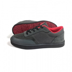 ade_shoes_rever_bastard_dark_grey_4