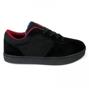 ade_shoes_rever_coop_bastard_black_0