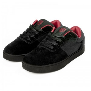 ade_shoes_rever_coop_bastard_black_2
