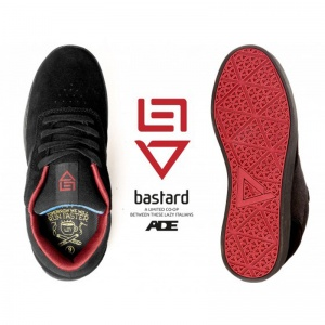 ade_shoes_rever_coop_bastard_black_7