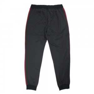 ade_shoes_update_pant_black_bordeaux_2