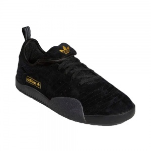 adidas_3st_003_core_black_cloud_white_gold_metallic_2