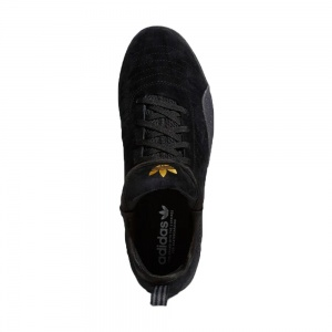 adidas_3st_003_core_black_cloud_white_gold_metallic_5