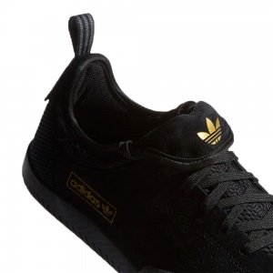 adidas_3st_003_core_black_cloud_white_gold_metallic_7