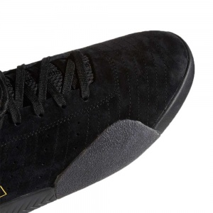 adidas_3st_003_core_black_cloud_white_gold_metallic_8