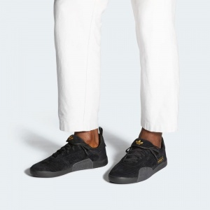 adidas_3st_003_core_black_cloud_white_gold_metallic_9