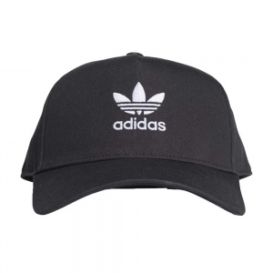adidas_classic_trefoil_curved_black_2