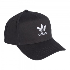 adidas_classic_trefoil_curved_black_3