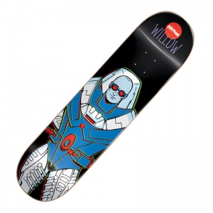 almost_skateboards_villain_mr_freeze_r7_willow_3