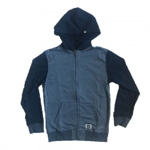 ambig_hill_youth_zip_navy_2
