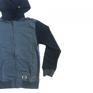 ambig_hill_youth_zip_navy_3
