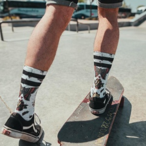 american_socks_armstrong_signature_4