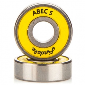 andale_bearings_abec_5_yellow_2