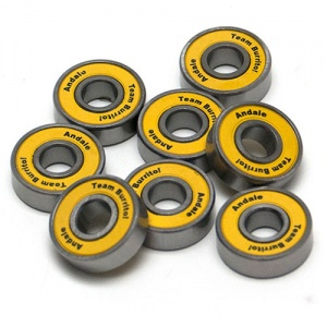 andale_bearings_abec_5_yellow_3