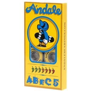 andale_bearings_abec_5_yellow_4