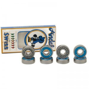 andale_bearings_swiss_blue_3