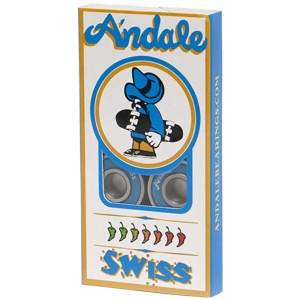 andale_bearings_swiss_blue_4
