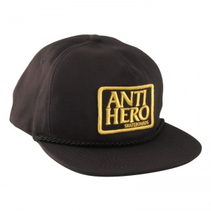 anti_hero_adjustable_reserve_patch_unstructured_snapback_black_4_778810459
