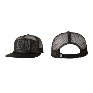 anti_hero_reserve_patch_mesh_snapback_hat_black_3