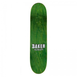 baker_nuge_menace_to_sobriety_ii_8_3