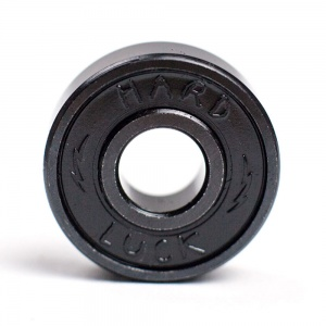 bearings_hard_times_titanium_coated_hard_luck_4