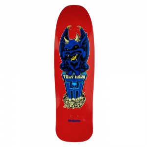 birdhouse_old_school_decks_hawk_gargoyle_red_9_375_2