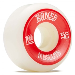bones_wheels_100_s_v5_natural_52mm_2