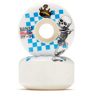 bones_wheels_mullen_prestige_stf_54mm_2