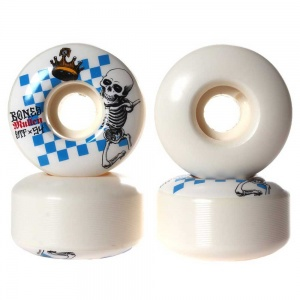 bones_wheels_mullen_prestige_stf_54mm_3