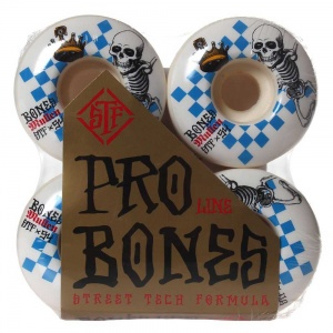 bones_wheels_mullen_prestige_stf_54mm_4