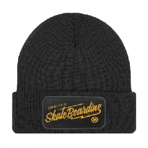 c1rca_committed_thinsulate_beanie_black_1_1080566931