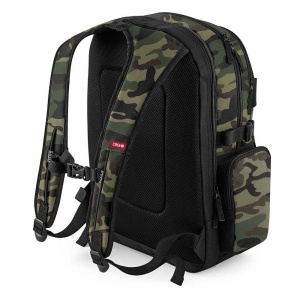 c1rca_din_icon_backpack_jungle_camo_2