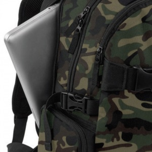 c1rca_din_icon_backpack_jungle_camo_3